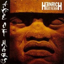 Heinrich - Age of Mars