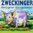 Metzgerei Königswieser